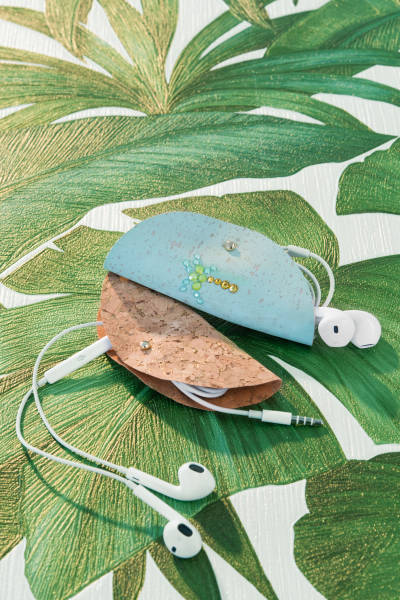 headphonecover