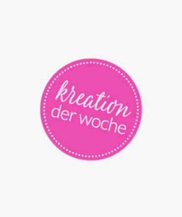burda style Community Kreation der Woche