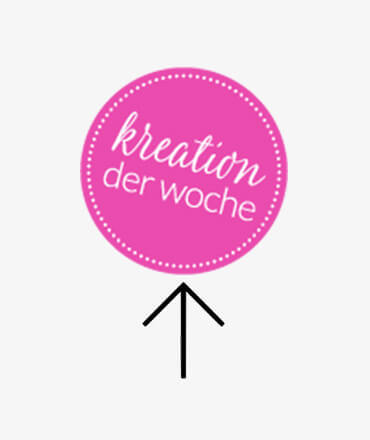 burda style Kreation der Woche Voting