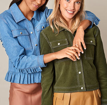 burda easy herbst 2019